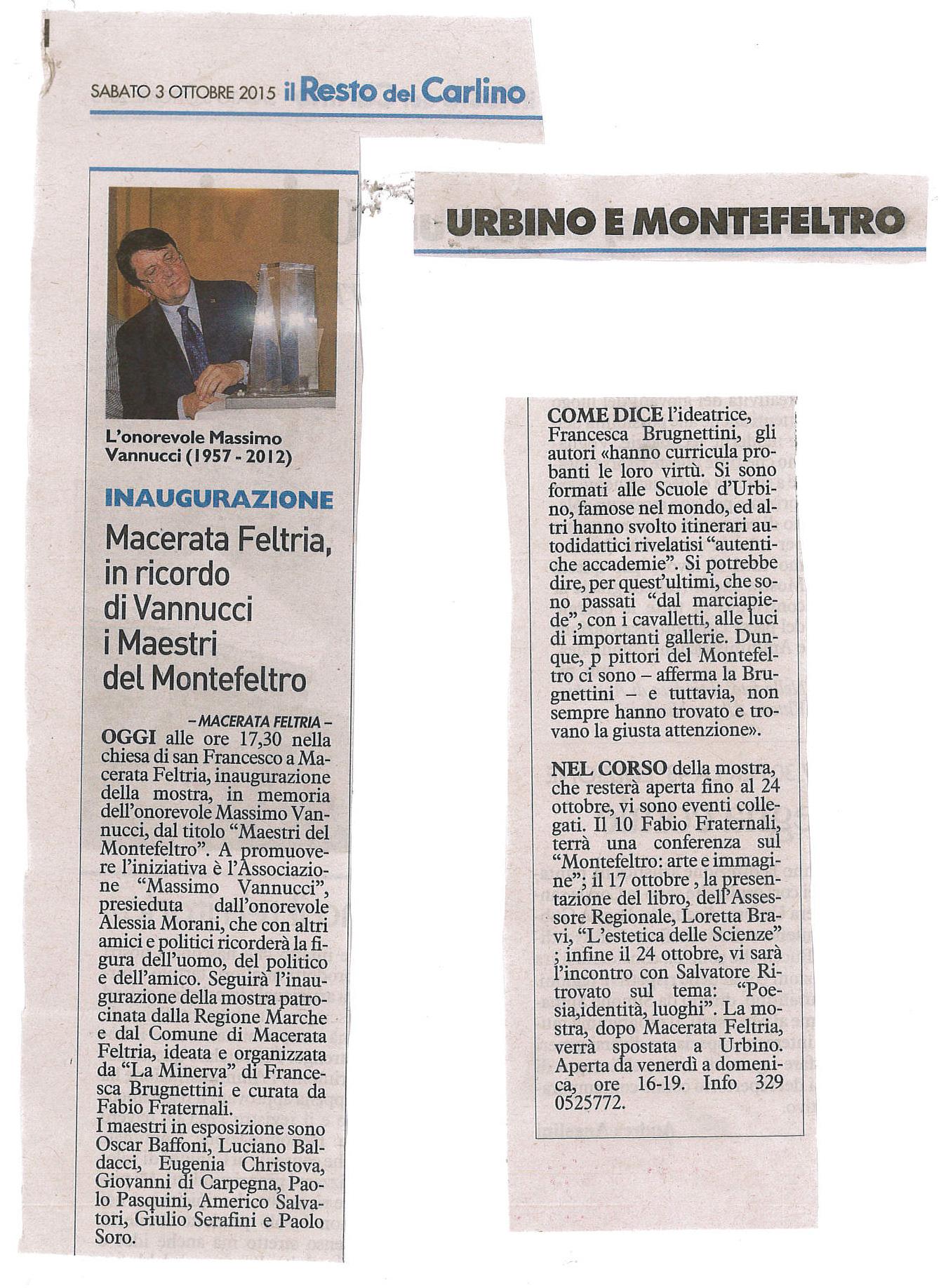 rassegna Vannucci 3